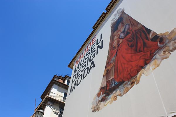 museumodadesign