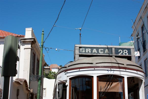 tram-lisbonne2