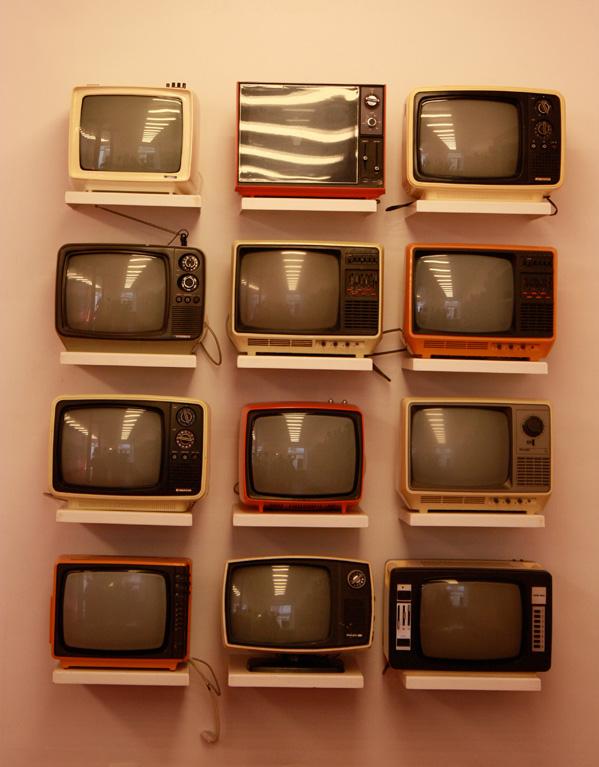 tv-bairro